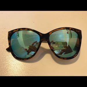 QUAY Australia Sunglasses - ABOUT LAST NIGHT